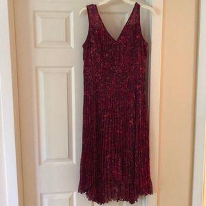 Anthropolgie (plenty dresses by Tracy Reese) dress